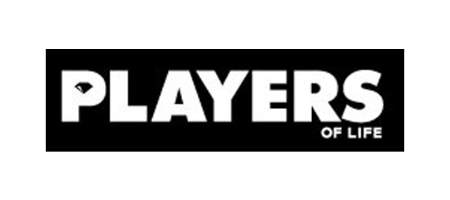 Players of life